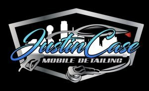 justin case wash and detailing